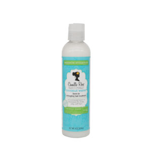 Coconut Water Leave-In detangling Hair Treatment